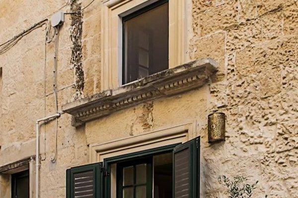 Appartamento Duomo - фото 29