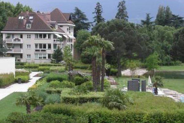 Villa Doris - фото 25