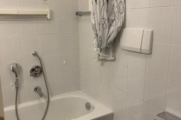 Villa Doris - фото 16