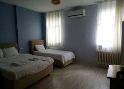 Puffin Hostel - Istanbul фото 3
