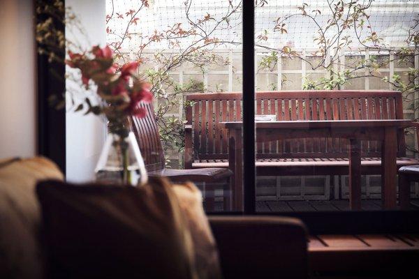 Hotel Cambon - фото 19