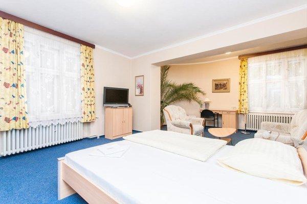 Hotel Grand - 47