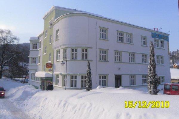 Hotel Grand - 17
