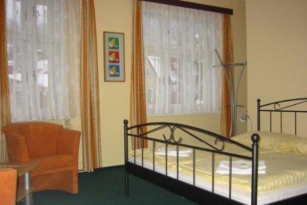 Hotel Grand - 3