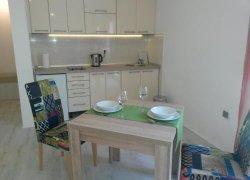 Apartments Grgurević фото 3