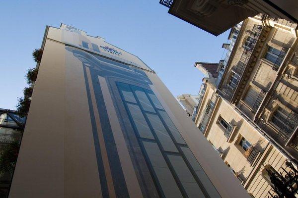Centre Ville Etoile - фото 23