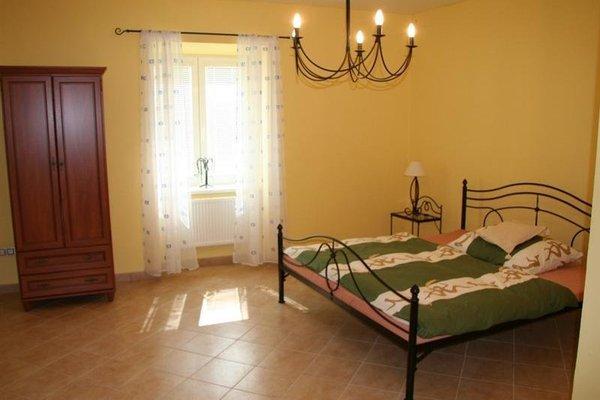 Villa Amenity - фото 3