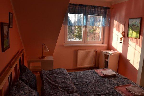 Apartment Divoka Sarka - фото 3