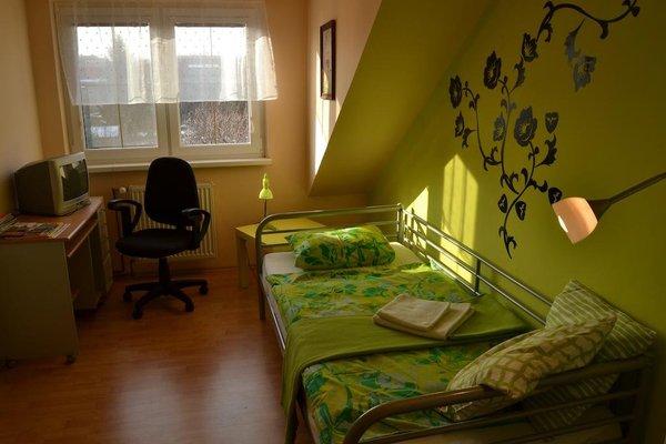 Apartment Divoka Sarka - фото 6