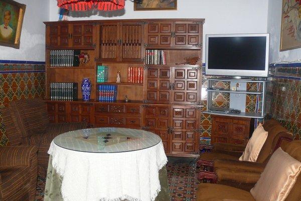 Casa Palacete Marques de Grenina - фото 4