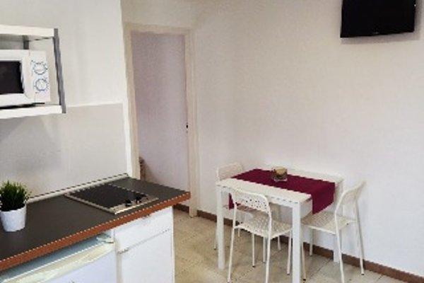 Apartamentos AR Bellavista - фото 20