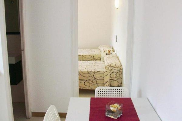 Apartamentos AR Bellavista - фото 3