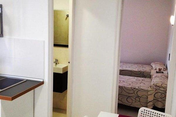Apartamentos AR Bellavista - фото 4