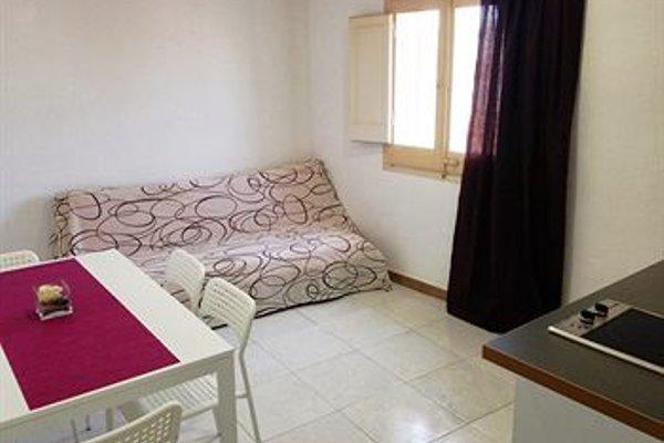 Apartamentos AR Bellavista - фото 6