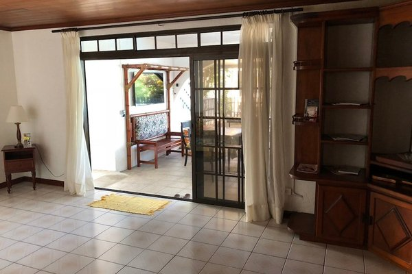 Отель типа«постель и завтрак» - фото 12