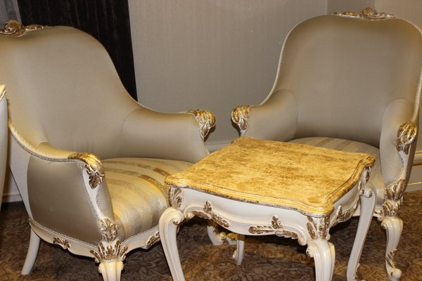 Гостиница Фидан - фото 8