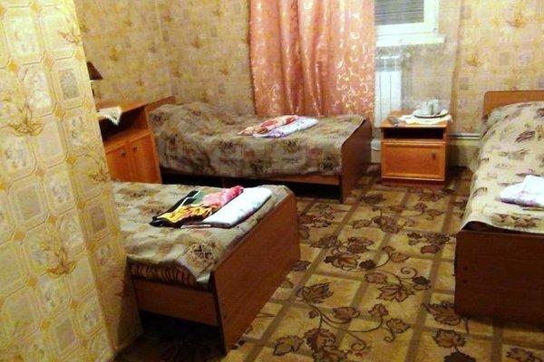 Гостевой Дом Мирный - фото 4