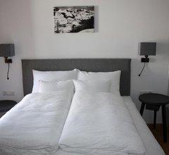 Hallerwirt Homes