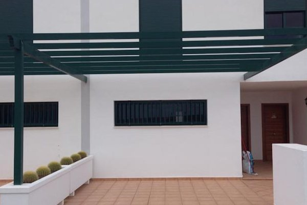 Casa Playa Blanca - фото 36