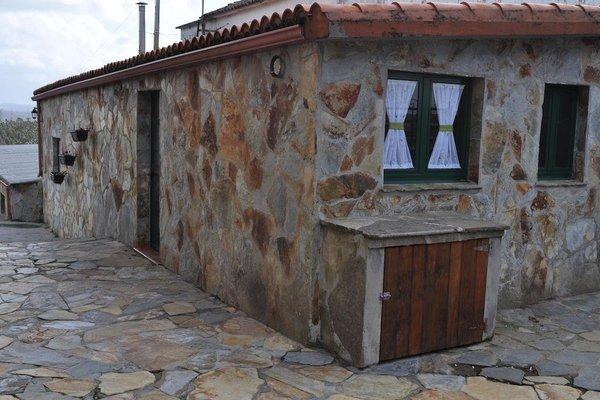 Calzada Romana - фото 23