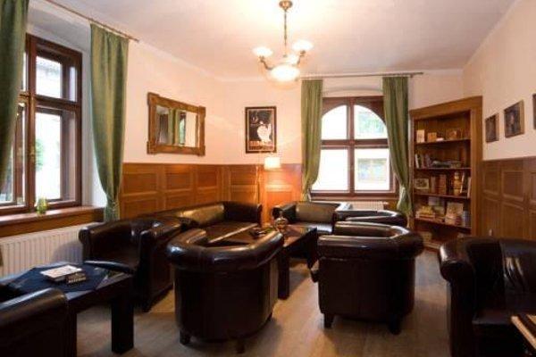 Apartmany Basta - фото 5