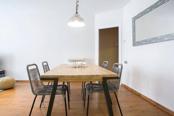 Tendency Apartments 6 - фото 17