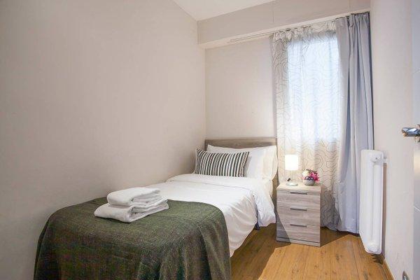 Tendency Apartments 6 - фото 4
