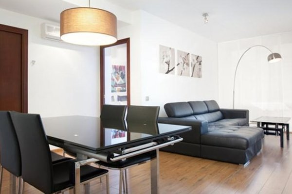 Tendency Apartments 6 - фото 9