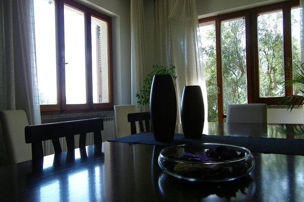 Villa Incanto - 3