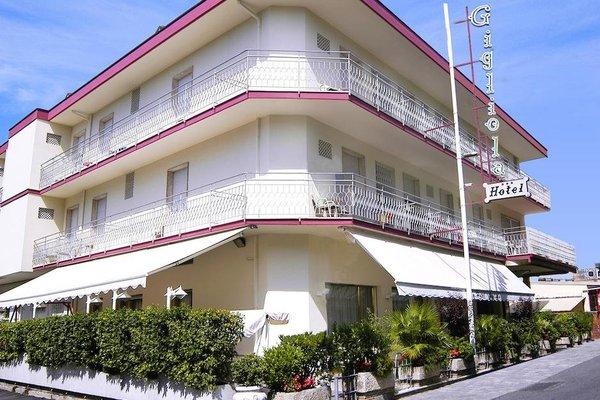 Hotel Gigliola - 26