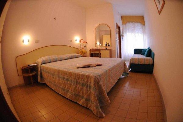 Hotel Gigliola - 3