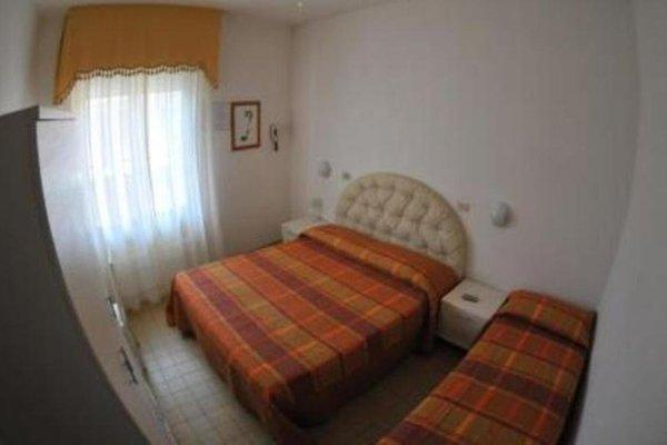 Hotel Gigliola - 4