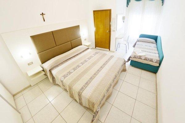 Hotel Gigliola - 5