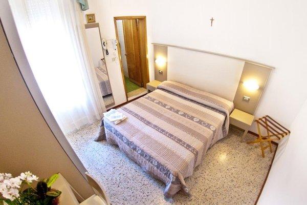 Hotel Gigliola - 6