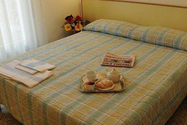 Hotel Gigliola - 7