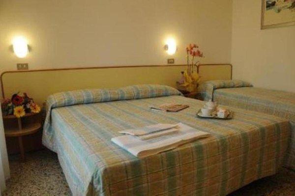 Hotel Gigliola - 8