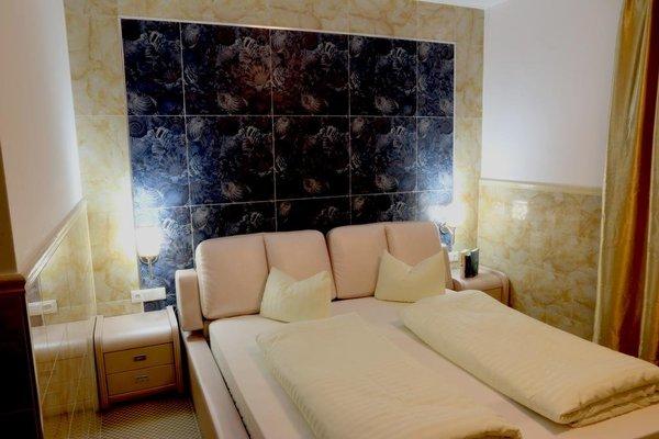 Hotel Buona Vita Salzburg - фото 7