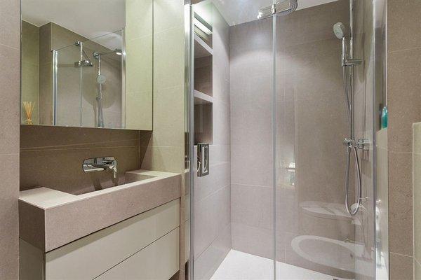 Private Apartments Mabillon - 4