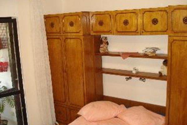 Apartman Perone - фото 5