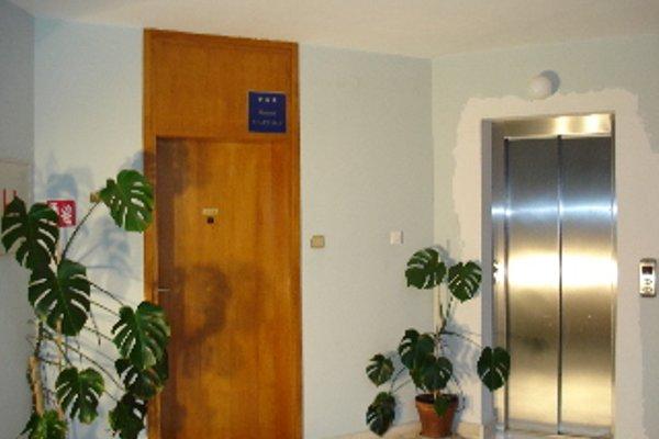 Apartman Perone - фото 7