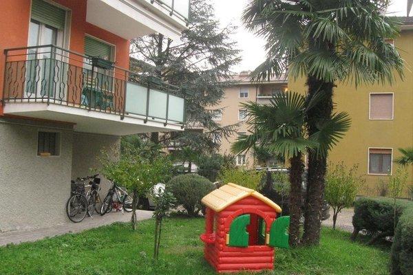 Appartamento Panorama - фото 5
