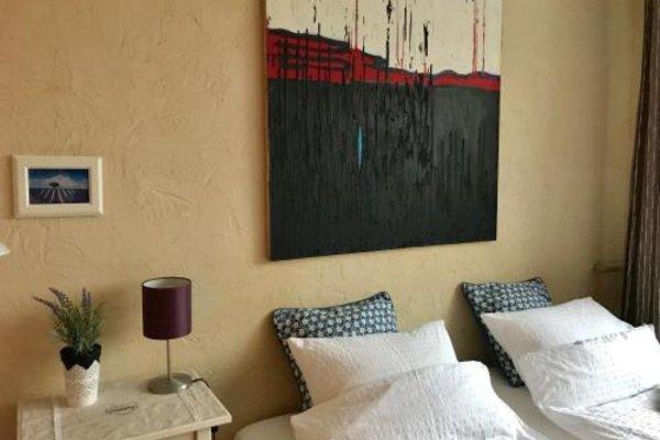 Apartament Slodowiec - фото 5