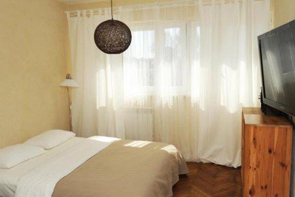 Apartament Slodowiec - фото 6