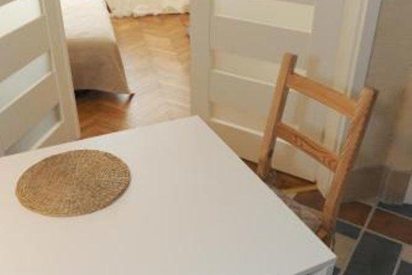 Apartament Slodowiec - фото 9