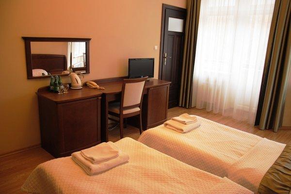 Polonia - фото 50