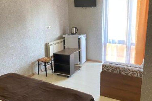 Гостевой дом «Инесса» - фото 3