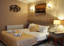 Guest House Harbiye фото 3