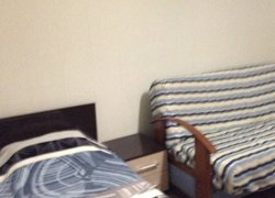 3-х комнатная квартира в Сочи в Олимпийском Парке фото 2