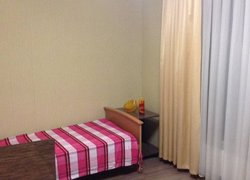 3-х комнатная квартира в Сочи в Олимпийском Парке фото 3