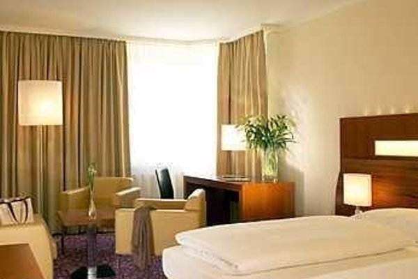 Austria Trend Hotel Europa Graz - фото 30